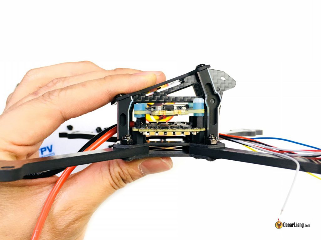 amaxinno-5-inch-racing-drone-frame-190mm-fc-esc-stack