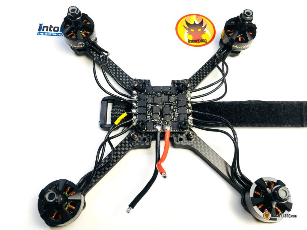 amaxinno-5-inch-racing-drone-frame-190mm-aikon-ak32-4in1-esc