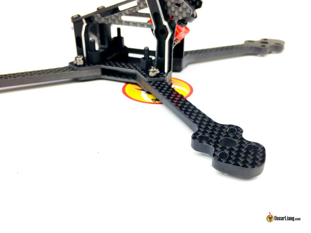 amaxinno-5-inch-racing-drone-frame-190mm-arm