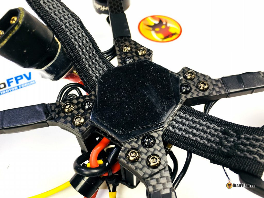 amaxinno-5-inch-racing-drone-frame-190mm-battery-pad-nonslip