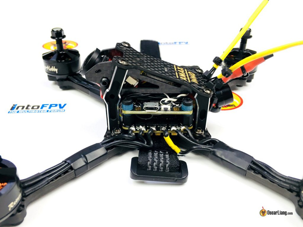 amaxinno-5-inch-racing-drone-frame-190mm-build-side