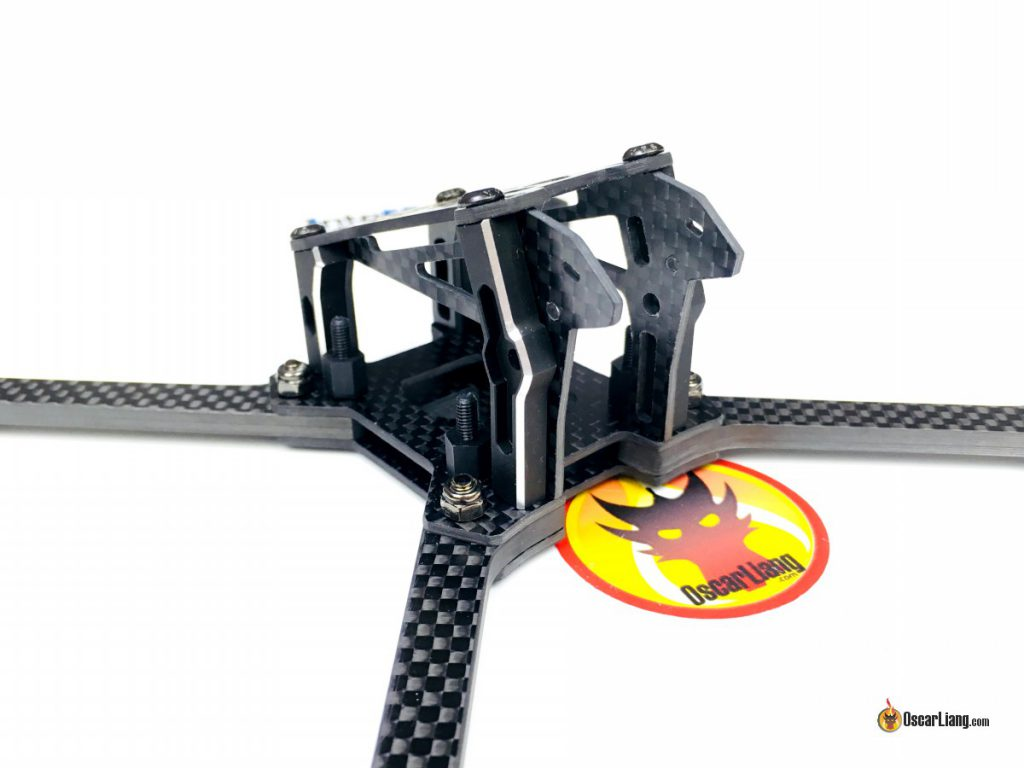 amaxinno-5-inch-racing-drone-frame-190mm-camera-mount