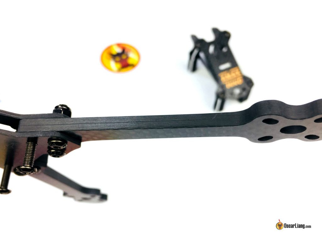 amaxinno-5-inch-racing-drone-frame-190mm-carbon-fibre