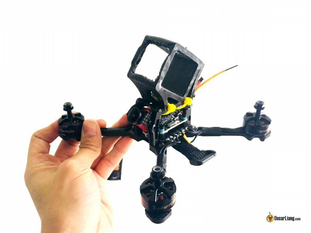 amaxinno-5-inch-racing-drone-frame-190mm-gopro-tpu-mount