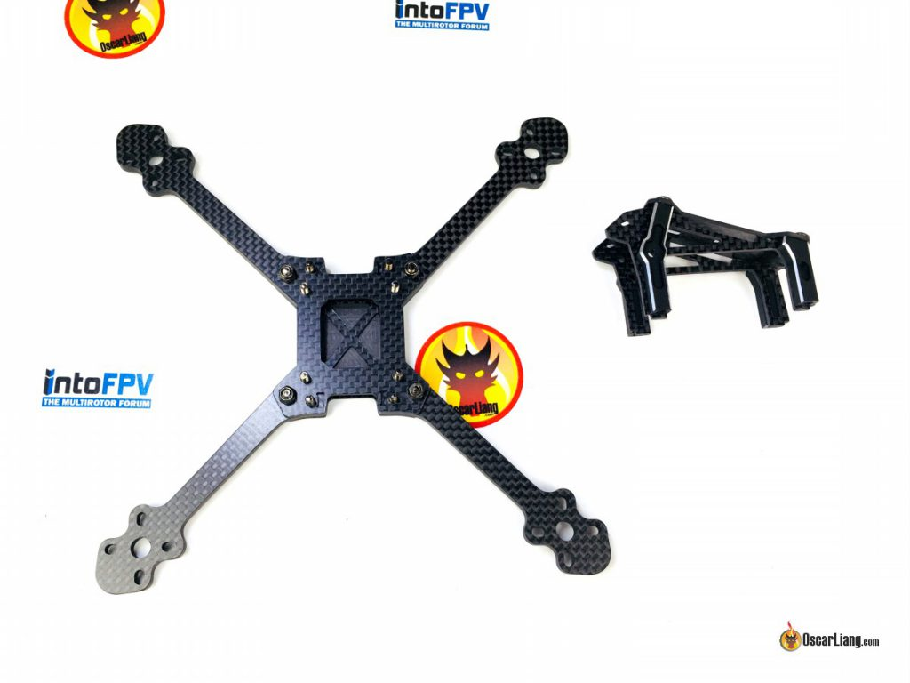 amaxinno-5-inch-racing-drone-frame-190mm-install-camera-cage