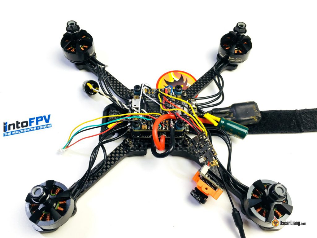 amaxinno-5-inch-racing-drone-frame-190mm-matek-ctr-aio-fc