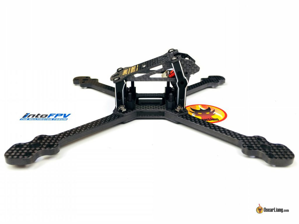amaxinno-5-inch-racing-drone-frame-190mm-side
