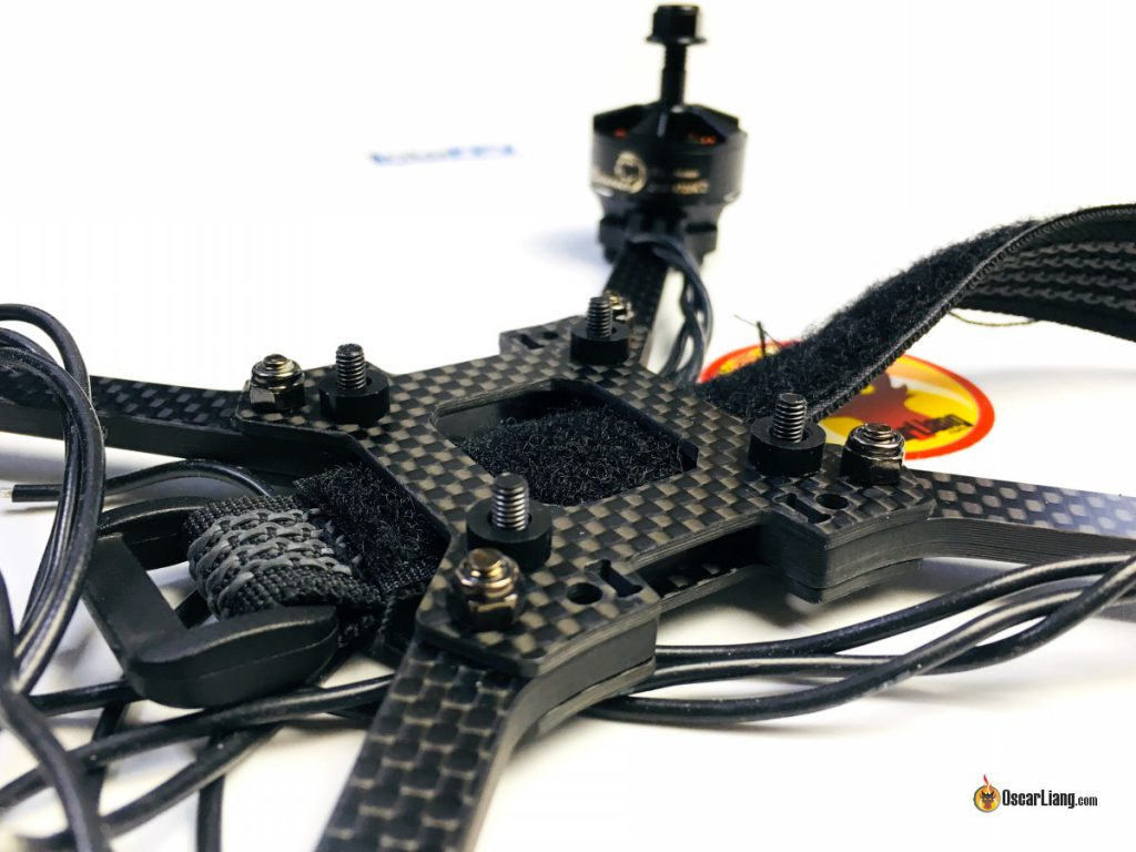amaxinno-5-inch-racing-drone-frame-190mm-spacers