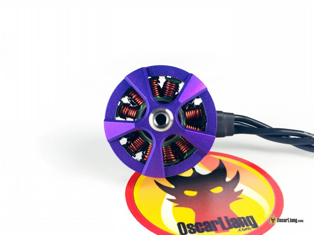 brotherhobby-returner-r4-2205-2700kv-motor-top