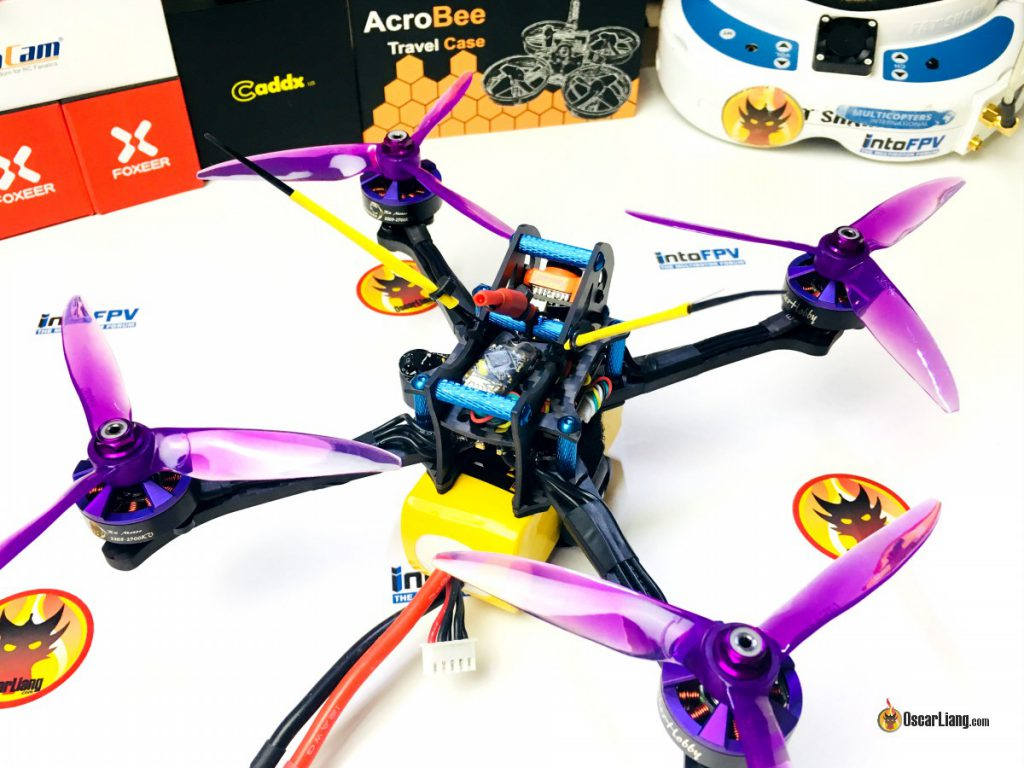 demonrc-fury-5x-lite-mini-quad-racing-drone-frame-build-back