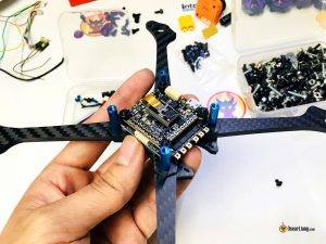 demonrc-fury-5x-lite-mini-quad-racing-drone-frame-build-stack-solution-3
