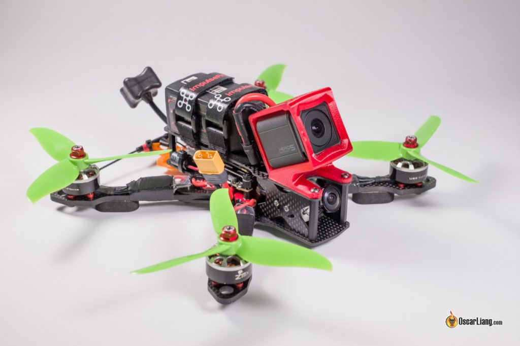 impulserc-reverb-frame-mini-quad-racing-drone-build-6