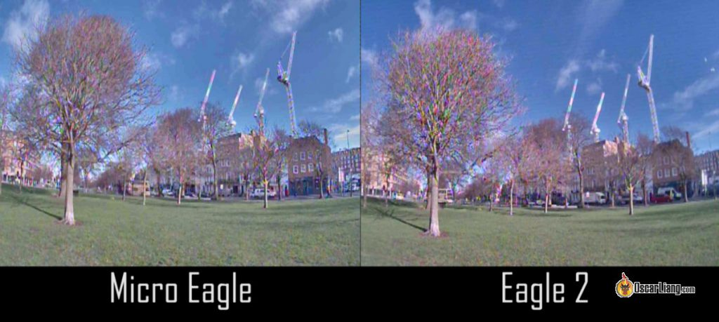 micro-eagle-vs-eagle-2-runcam-fpv-camera-compare-fov-sunny-day