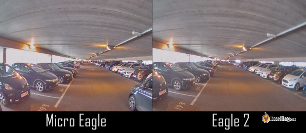 micro-eagle-vs-eagle-2-runcam-fpv-camera-compare-low-light