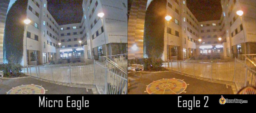 micro-eagle-vs-eagle-2-runcam-fpv-camera-compare-low-light-night