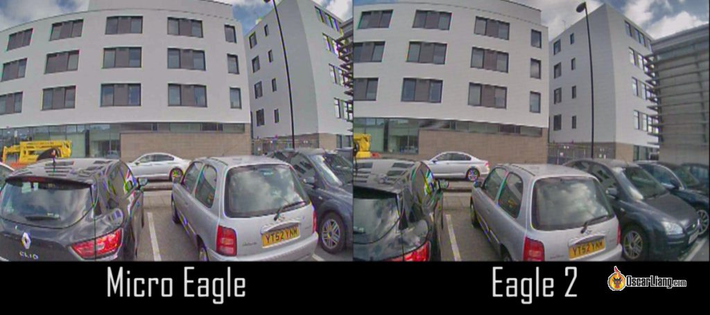 micro-eagle-vs-eagle-2-runcam-fpv-camera-compare-sharpness-contrast
