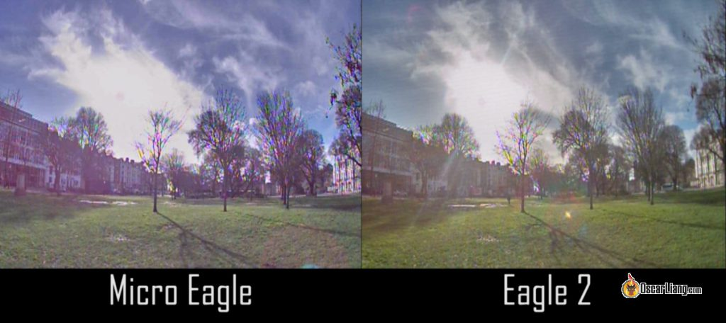 micro-eagle-vs-eagle-2-runcam-fpv-camera-compare-wide-dynamic-range-wdr-color