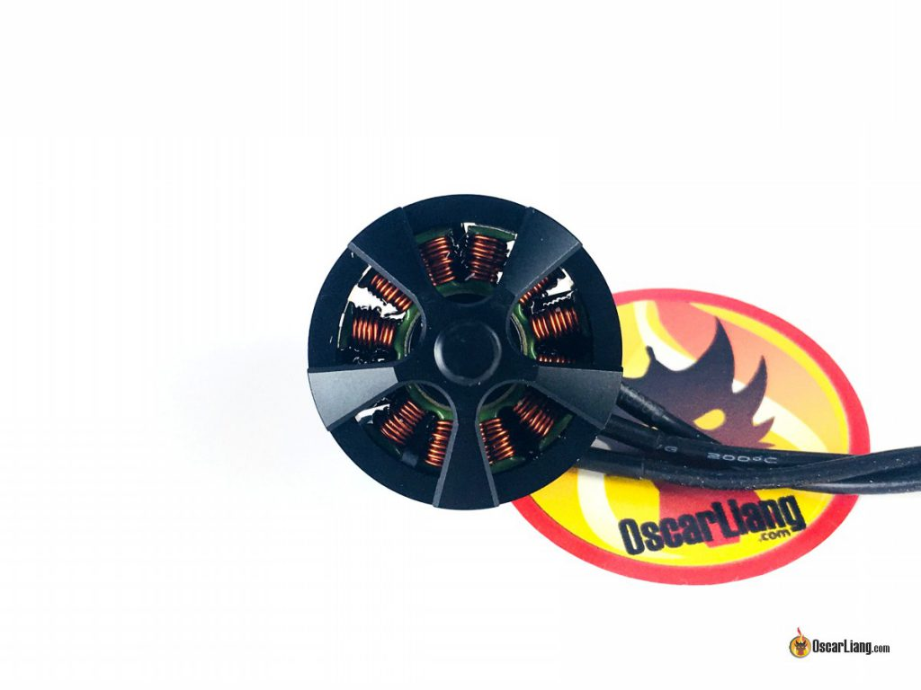 returner-r3-2206-1720kv-motor-brotherhobby-top