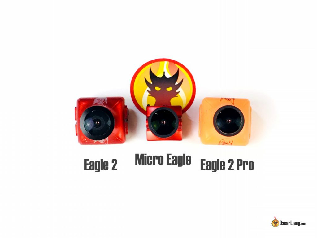 runcam-micro-eagle-fpv-camera-full-size-comparison