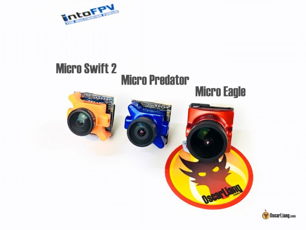 runcam-micro-eagle-fpv-camera-predator-swift-comparison