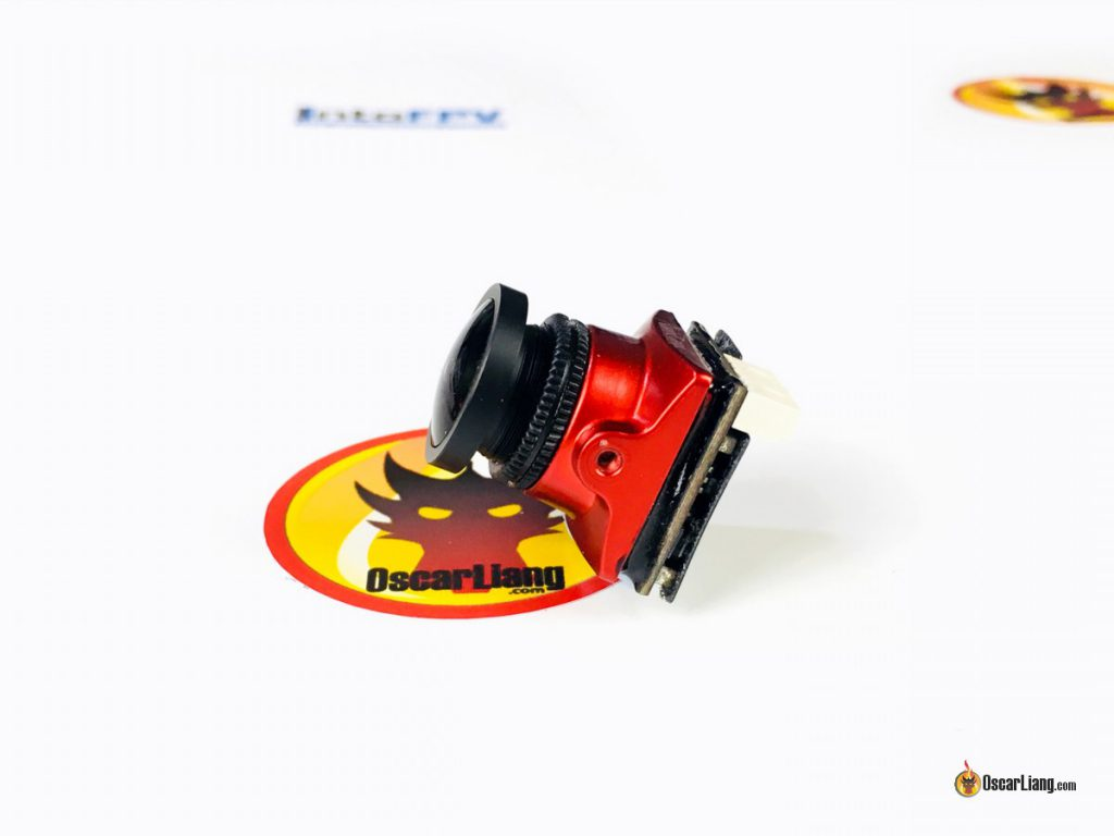 runcam-micro-eagle-fpv-camera-side