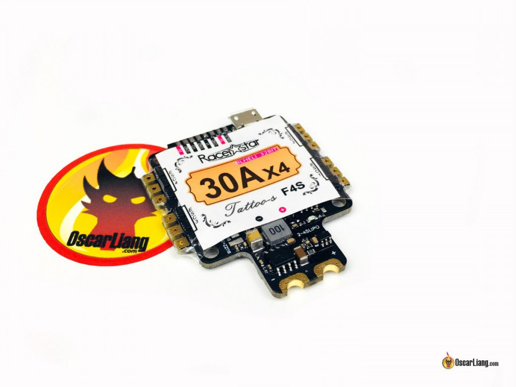 racerstar-tattoof4s-fc-esc-integrated-flight-controller
