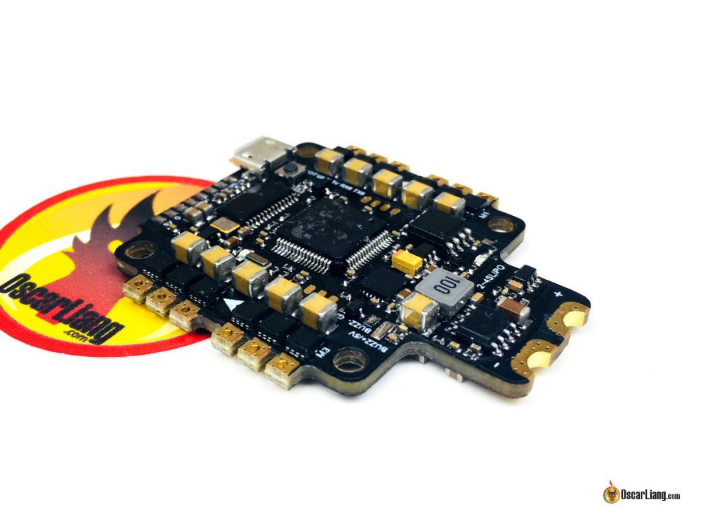racerstar-tattoof4s-fc-esc-integrated-flight-controller-closeup