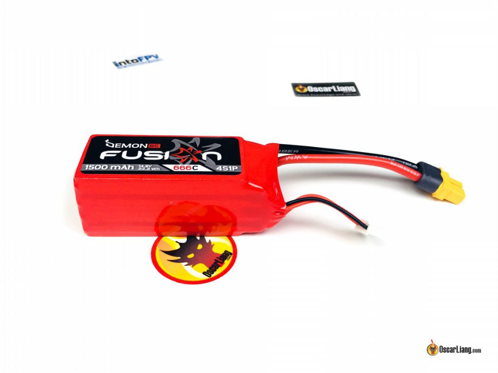 demonrc-fusion-lipo-battery-4s-1500mah-666c