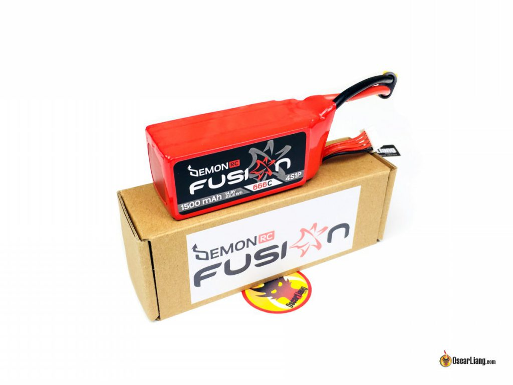demonrc-fusion-lipo-battery-4s-1500mah-666c-box