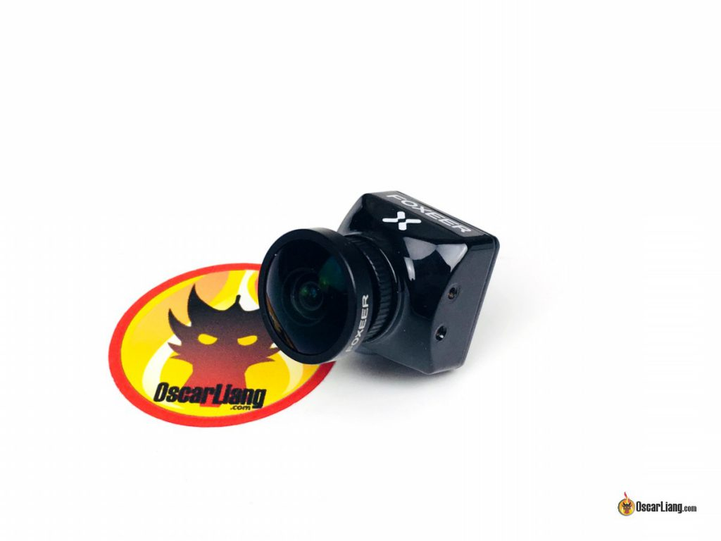 foxeer-monster-pro-mini-fpv-camera