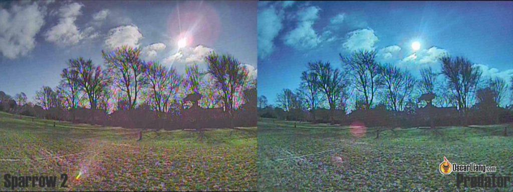 fpv-camera-comparison-sparrow2-vs-predator-under-the-sun
