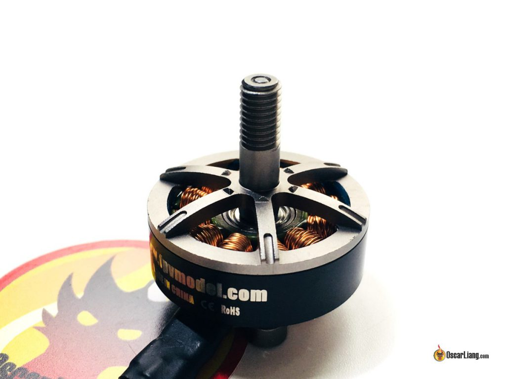 fpvmodel-dragonfly-hurricane-2207-2500kv-motor-mini-quad-racing-drone-bell-shaft