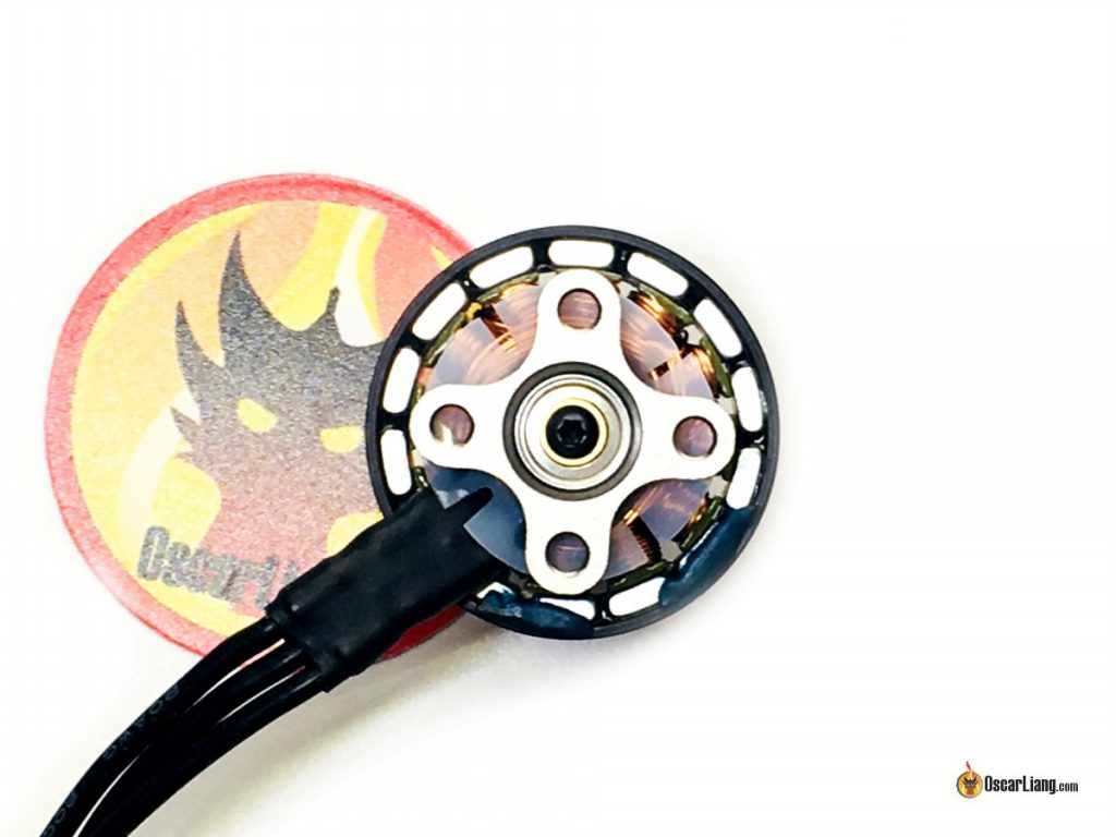 fpvmodel-dragonfly-hurricane-2207-2500kv-motor-mini-quad-racing-drone-bottom