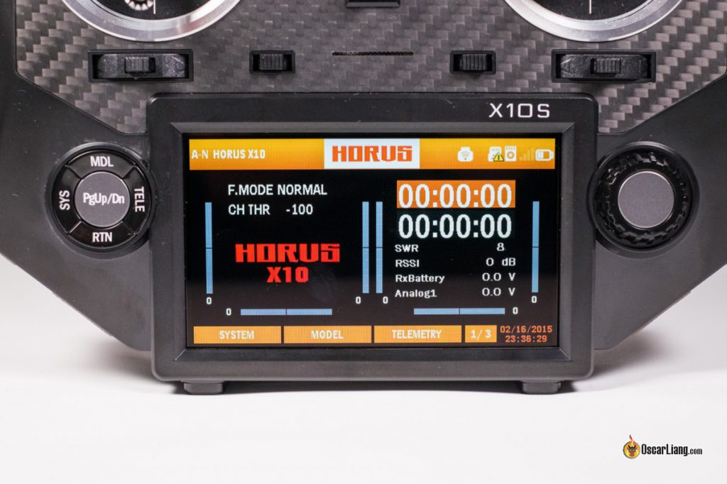frsky-horus-x10s-radio-transmitter-tx-color-lcd-screen-menu