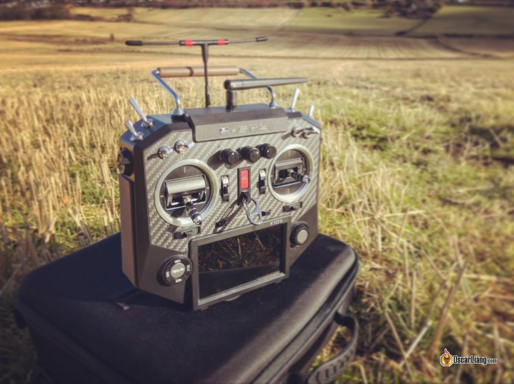 frsky-horus-x10s-radio-transmitter-tx-tbs-crossfire-crsf