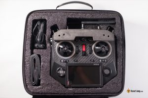 frsky-horus-x10s-radio-transmitter-tx-travel-case