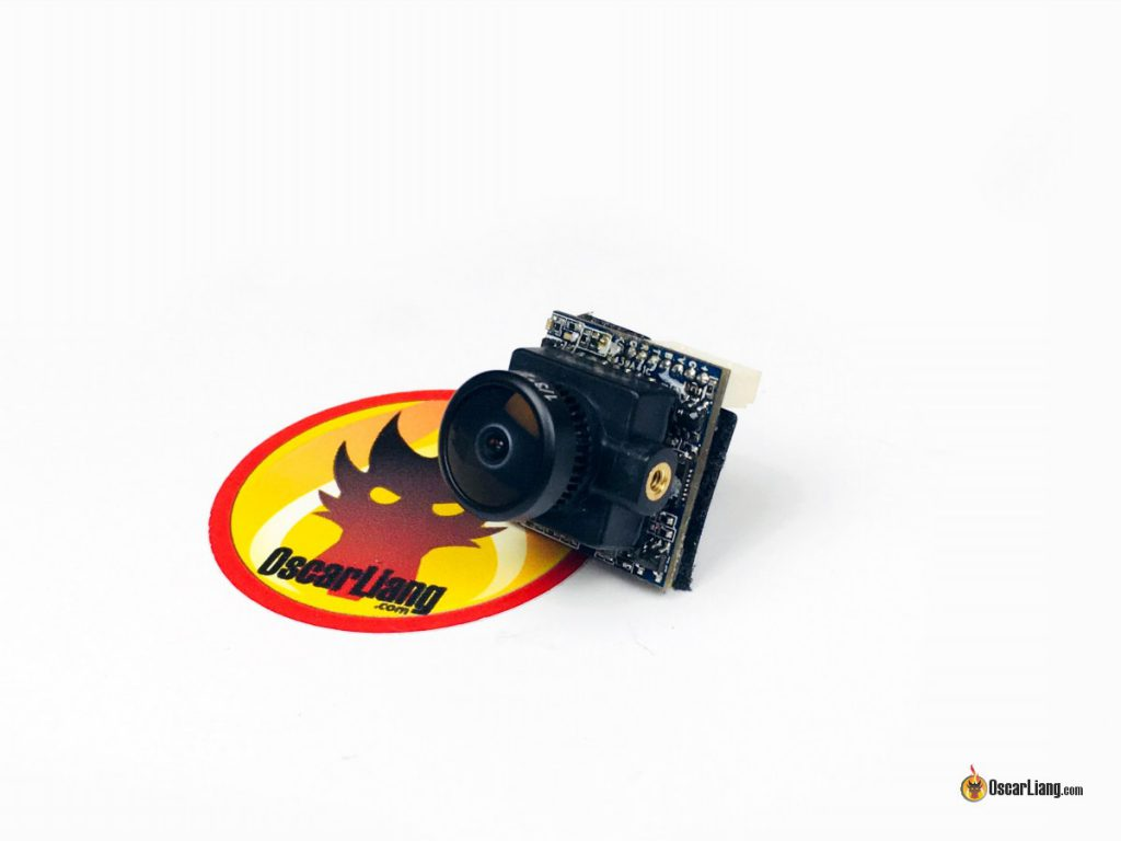 runcam-swift-3-micro-fpv-camera