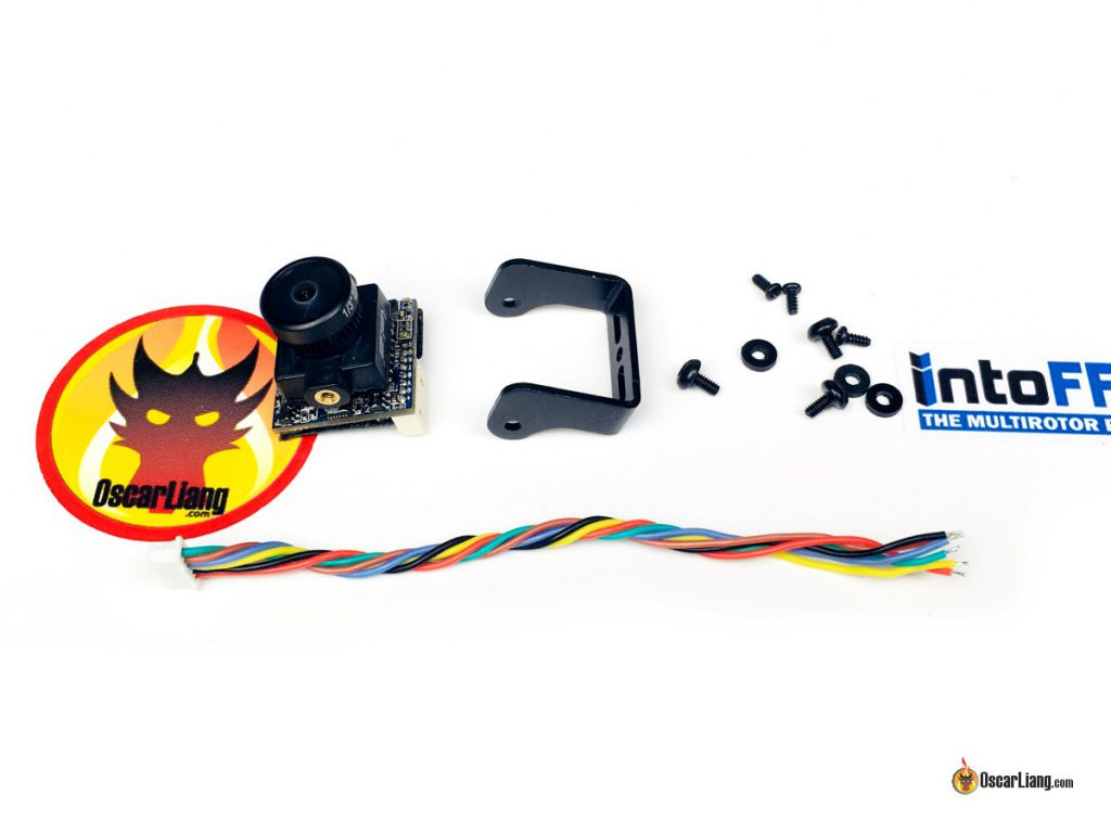 runcam-swift-3-micro-fpv-camera-parts-package-accessories
