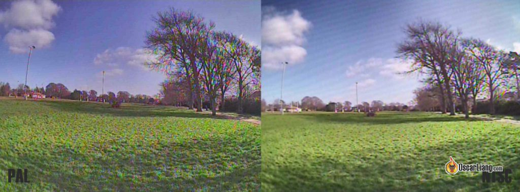 sparrow-2-fpv-camera-pal-vs-ntsc-2-sharpness-difference