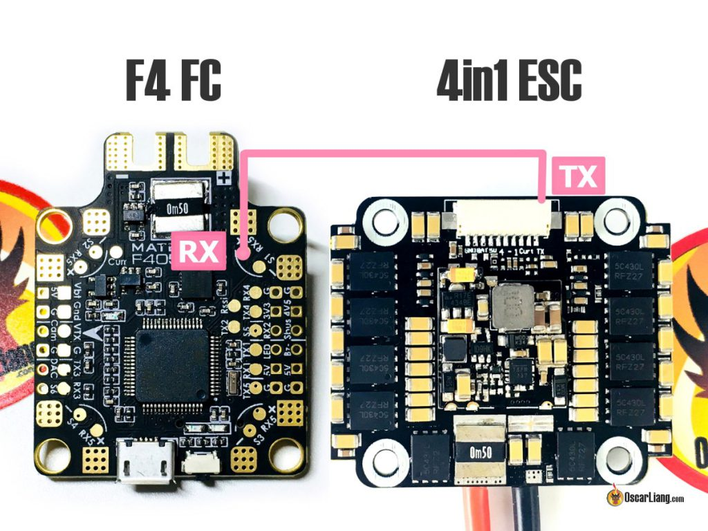 4in1-esc-telemetry-connection-tx-rx-serial