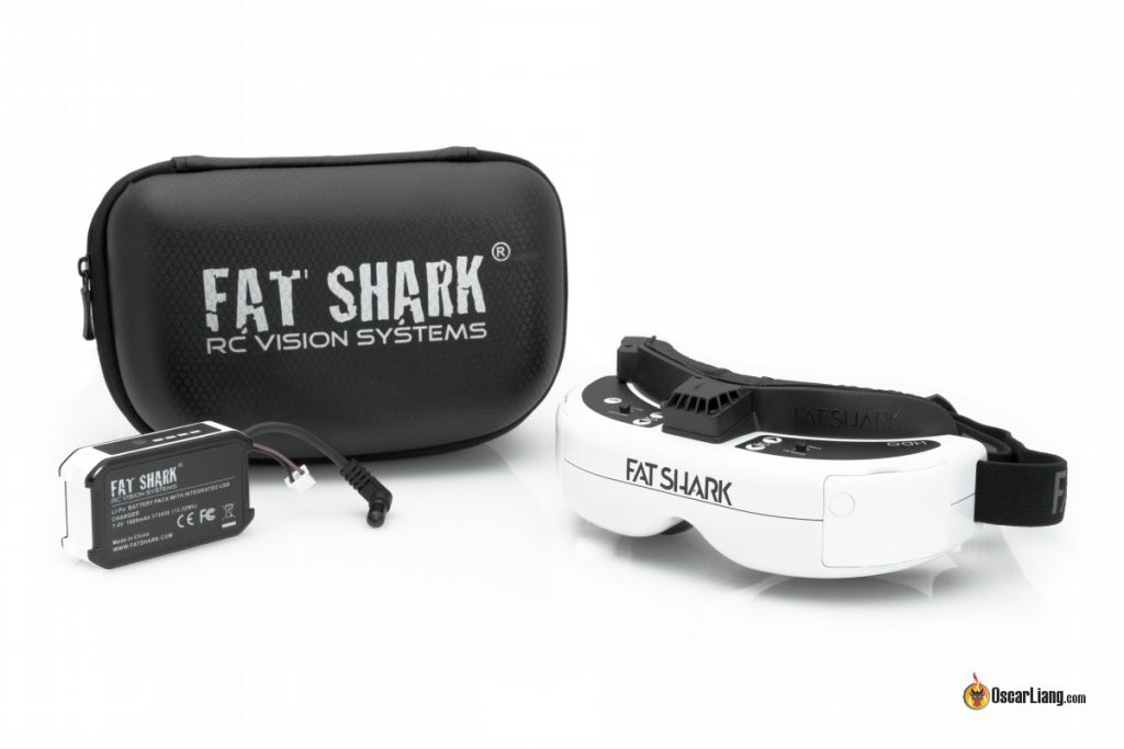 fatshark-hdo-fpv-goggles-headset-package-accessory