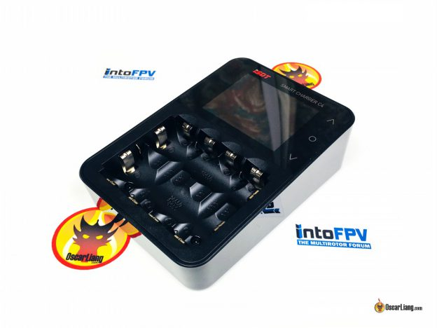 isdt-c4-18650-battery-charger