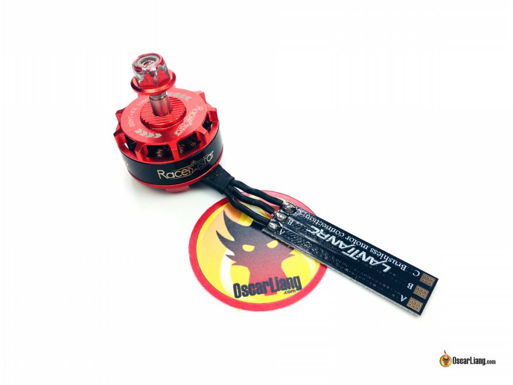 race-wire-soldered-on-motor