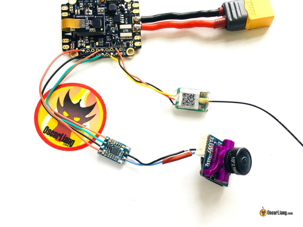 runcam-fpv-camera-uart-osd-adapter-fc-flight-controller-connection