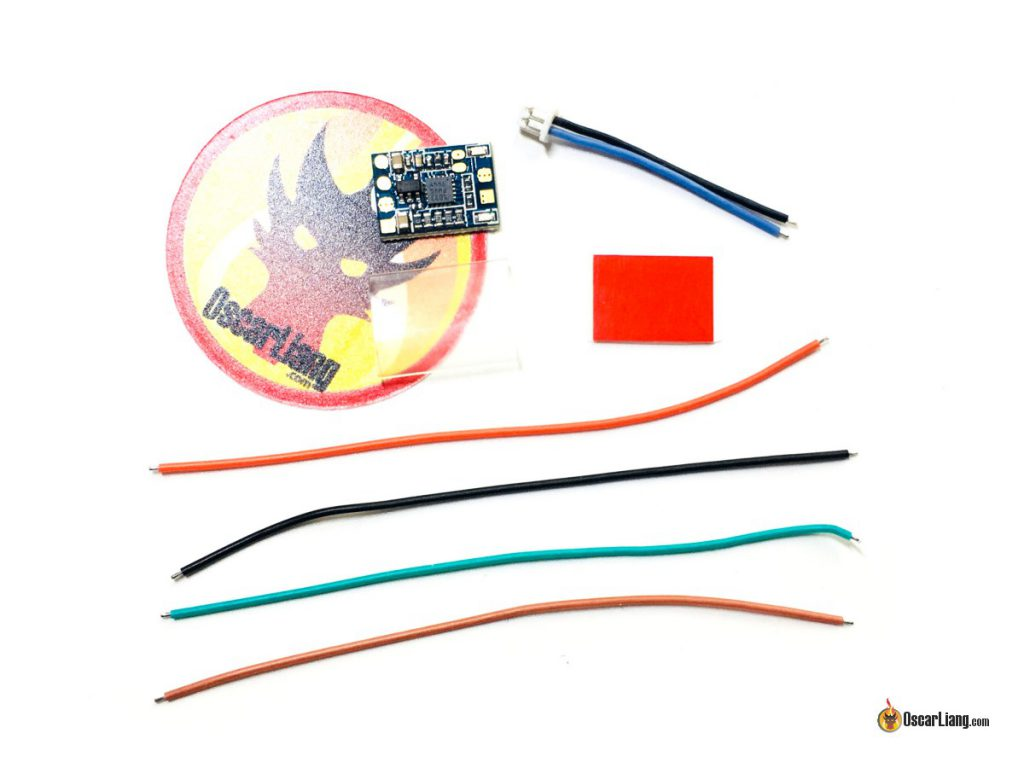 runcam-fpv-camera-uart-osd-adapter-package-parts