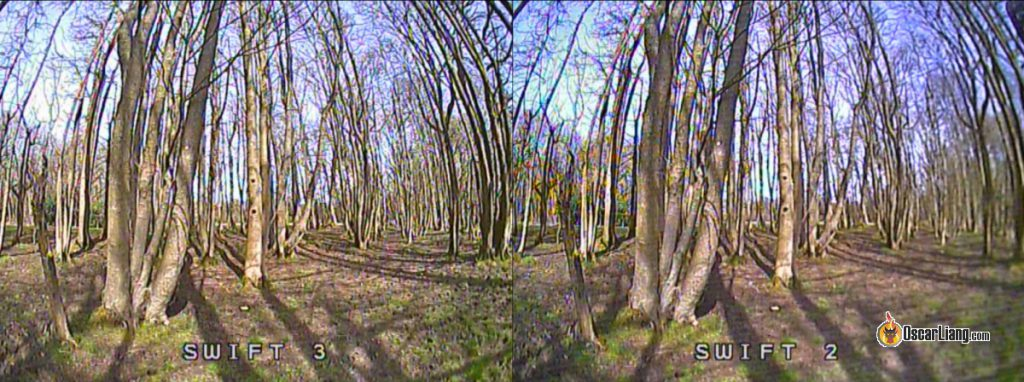 runcam-micro-swift-3-fpv-camera-trees