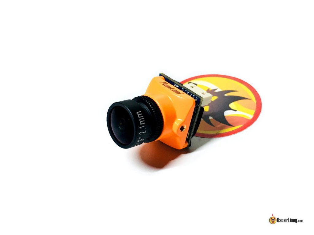 runcam-swift-3-micro-fpv-camera-m12-lens