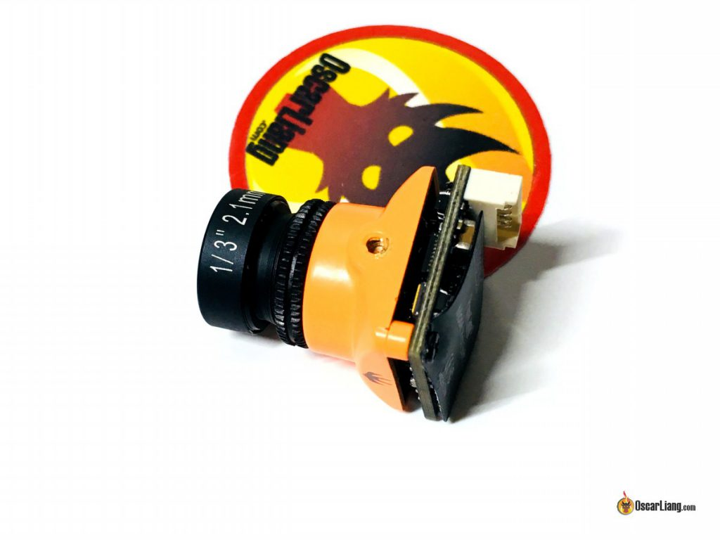 runcam-swift-3-micro-fpv-camera-screw-holes-mount
