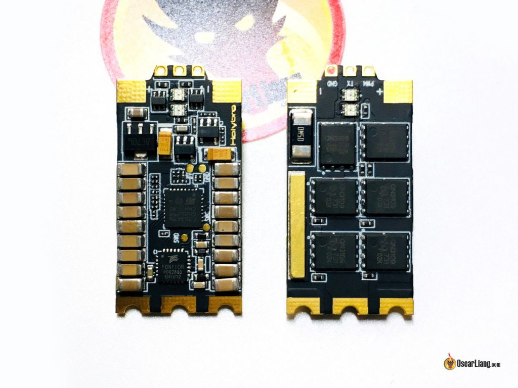 tekko32-35a-esc-top-bottom
