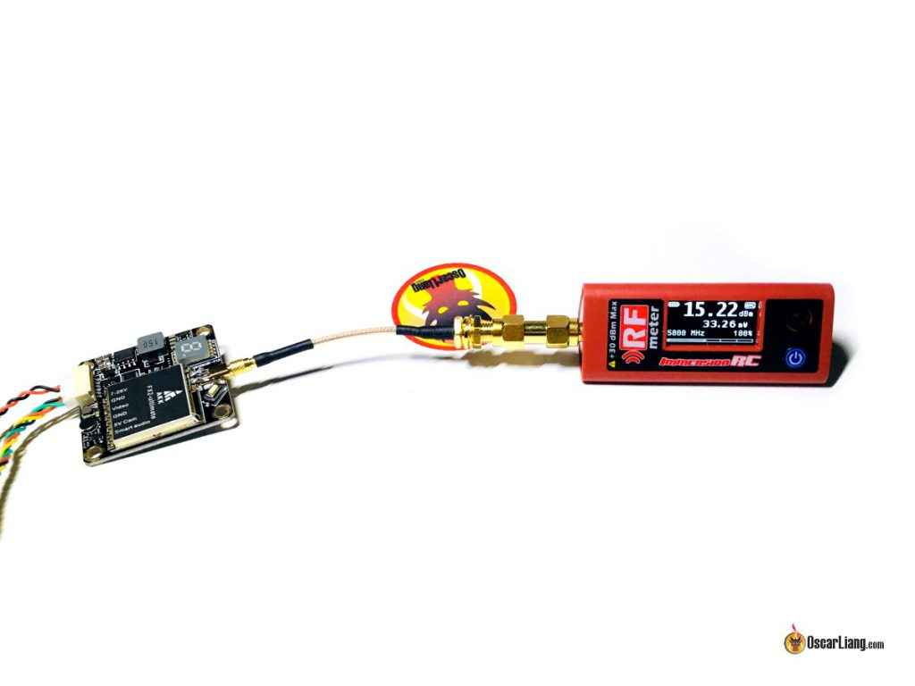immersionrc-rf-power-meter-v2-display-mode-sma-connect-to-vtx